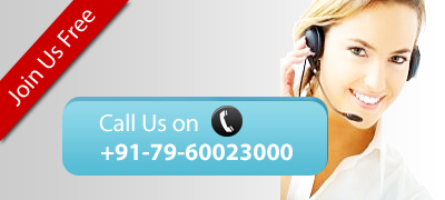 call us - indiaontrade